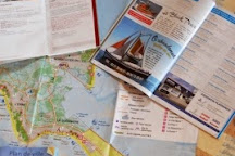 Le Passage du Gois, Beauvoir-Sur-Mer, France