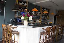 The Little Bar, London, United Kingdom