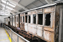 Downpatrick & County Down Railway, Downpatrick, United Kingdom