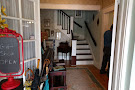 The Butler House ~ Deerfield Beach Historical Society