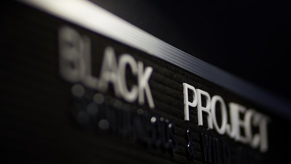 Black Project