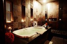 Juvenex Spa, New York City, United States