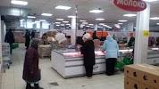 Fix Price, Камышинская улица на фото Ульяновска