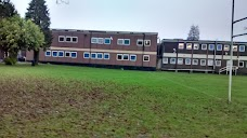 Lutterworth College