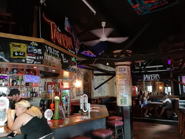 Taverna Velha