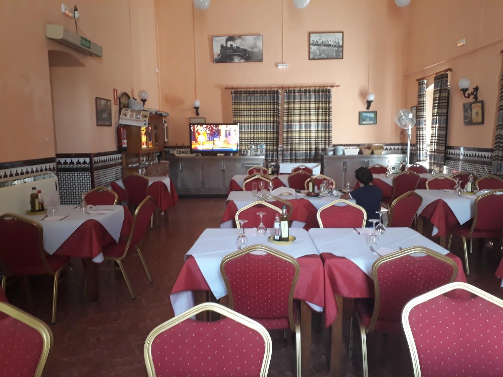 Restaurante Nicols