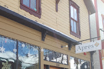 Apres Handcrafted Libations, Breckenridge, United States