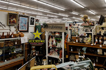 Wildwood Antique Mall of Titusville, Titusville, United States