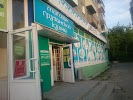 Fix Price,, улица Ломоносова, дом 5 на фото Нижнего Тагила