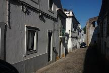 Porta de Avis (Evora), Evora, Portugal