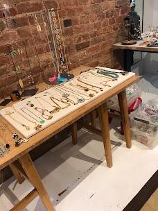 Wendy Mink Jewelry Inc new-york-city USA