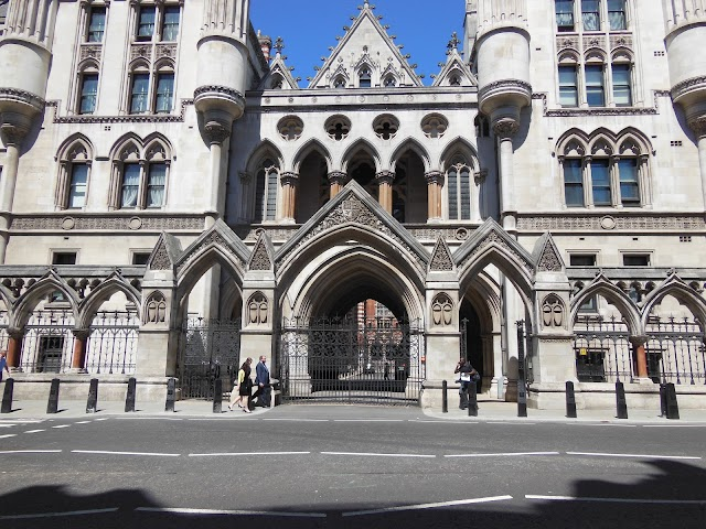 Court of Appeal, Family Division