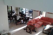 Hacienda Pinilla Golf Club, Pinilla, Costa Rica