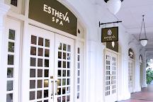 Estheva Spa, Singapore, Singapore