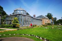Wilhelma Zoologisch-Botanischer Garten, Stuttgart, Germany