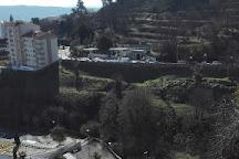 Elevador da Goldra, Covilha, Portugal