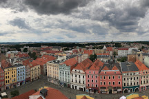 Town Hall, Swidnica (Ratusz w Swidnicy), Swidnica, Poland