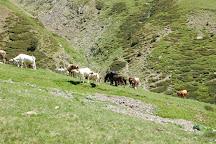 Vall de Nuria, Queralbs, Spain