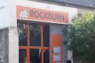 Rockburn Ltd
