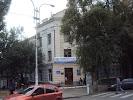 Институт романо-германских языков, информационных и гуманитарных технологий, проспект Кирова, дом 72 на фото Пятигорска