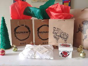 Nunaw 0