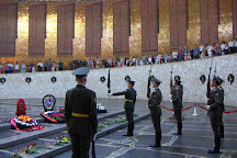 Hall of Military Glory, Volgograd, Russia