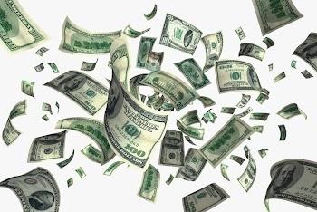 AM Cash Advance Payday Loans Picture