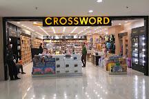 Logix City Centre Mall, Noida, India
