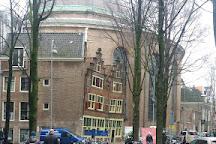 Bitterzoet, Amsterdam, The Netherlands