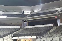 Sears Centre Arena, Hoffman Estates, United States