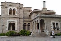 Yusupov Palace, Koreiz, Crimea