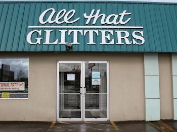 All That Glitters Pawn Shop Salem Payday Loans Picture