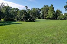 Memorial Park, Maplewood, United States