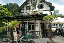 Hollgrotten, Baar, Switzerland