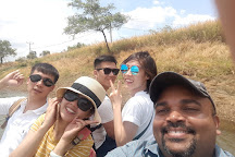 Dazzling Tours, Kandy, Sri Lanka