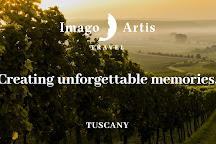 Imago Artis Travel, Rome, Italy