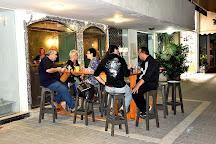 My Pub, Tel Aviv, Israel