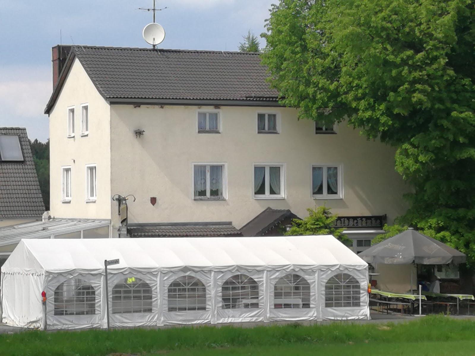 Anton-Günther-Hütte - Tripcarta