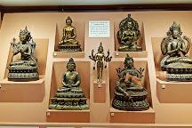 Patan Museum, Patan (Lalitpur), Nepal