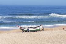 Praia da Leirosa, Figueira da Foz, Portugal