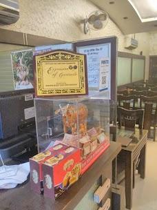 Shri GOpal Bakes & food Court Kasur
