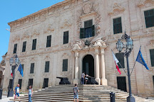 National Museum of Archaeology, Valletta, Malta