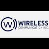 "ТОО ""Wireless Communications Inc."", проспект Аль-Фараби, дом 113 на фото Костаная"