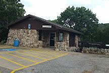 Heavener Runestone Park, Heavener, United States