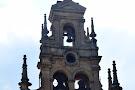 Parroquia de San Vicente Mártir de Abando