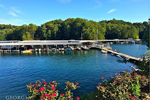 Mountain View Marina, Murphy, United States