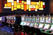 Muckleshoot Casino, Auburn, United States
