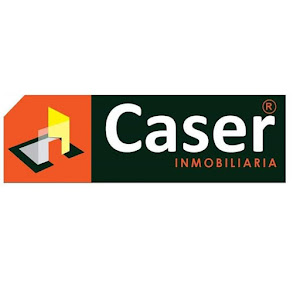 Caser Inmobiliaria SAC 1