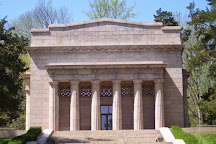 Abraham Lincoln Birthplace National Historical Park, Hodgenville, United States