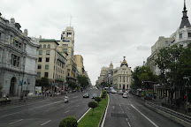 City Lovers Tours, Madrid, Spain